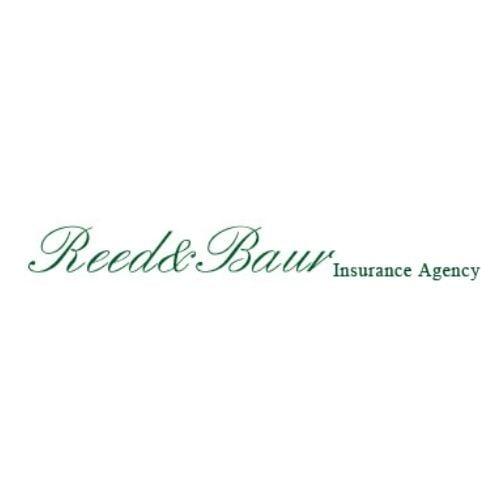 Reed&Baur Logo