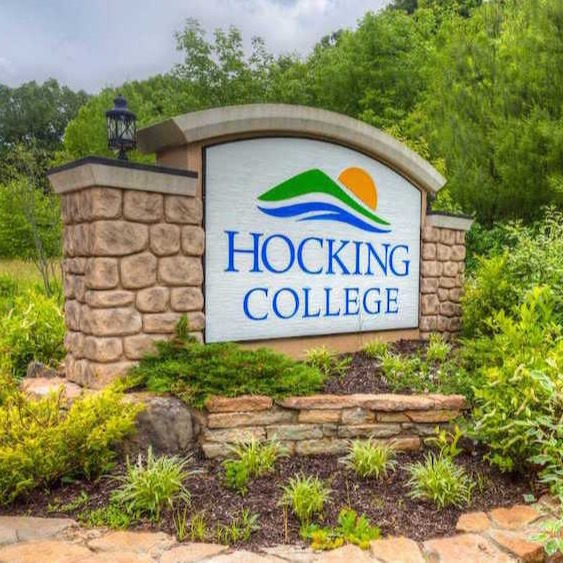 Hocking-College