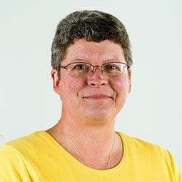 Cathy-Kerns