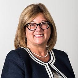 Theresa-Porter