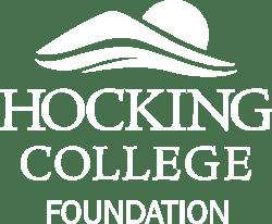 Foundation Logo_white