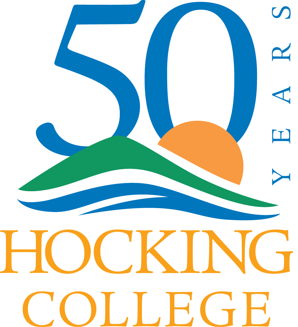 HC Anniv Logo
