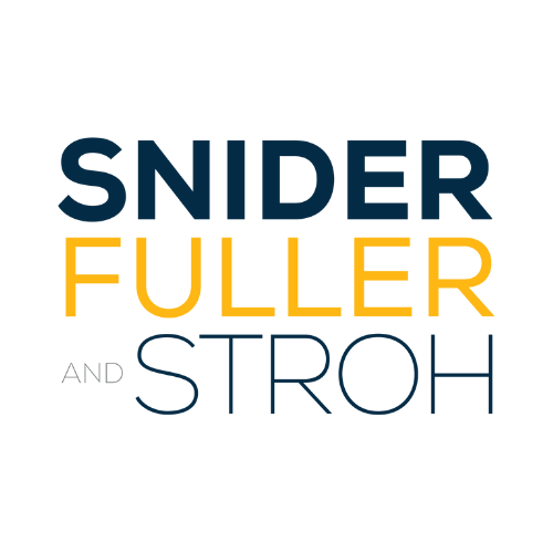 Snider Fuller and Stroh Logo