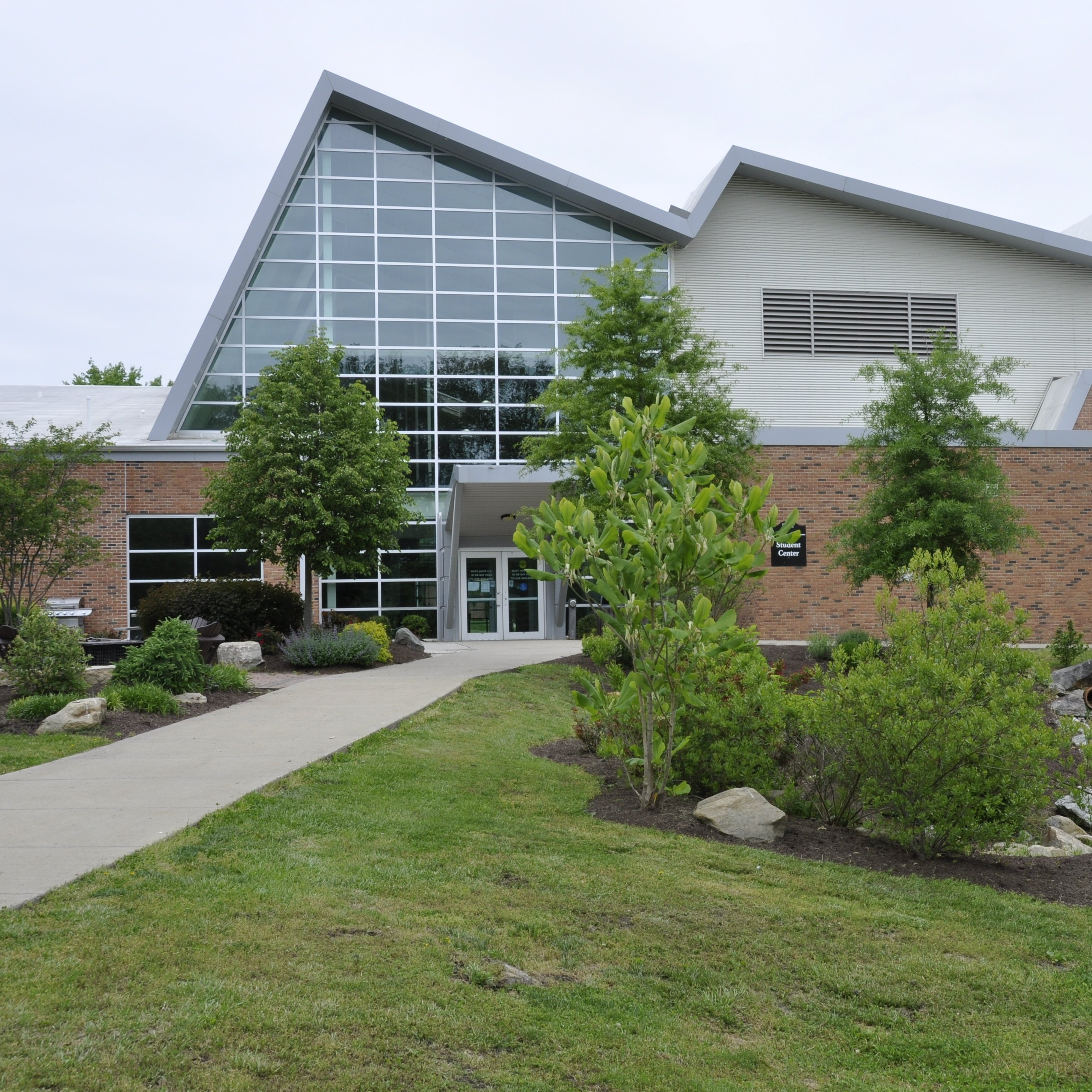 Events at Hocking College