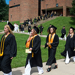 Get HIRED Education at Hocking College